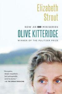 """""""Olive Kitteridge"""" Foto:www.elizabethstrout.com"""
