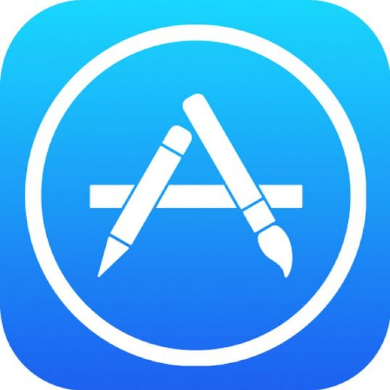 Christine Monaghan, vocera de Apple, afirmó que están trabajando con los desarrolladores para asegurarse de que estén utilizando la versión correcta de Xcode Foto:Apple