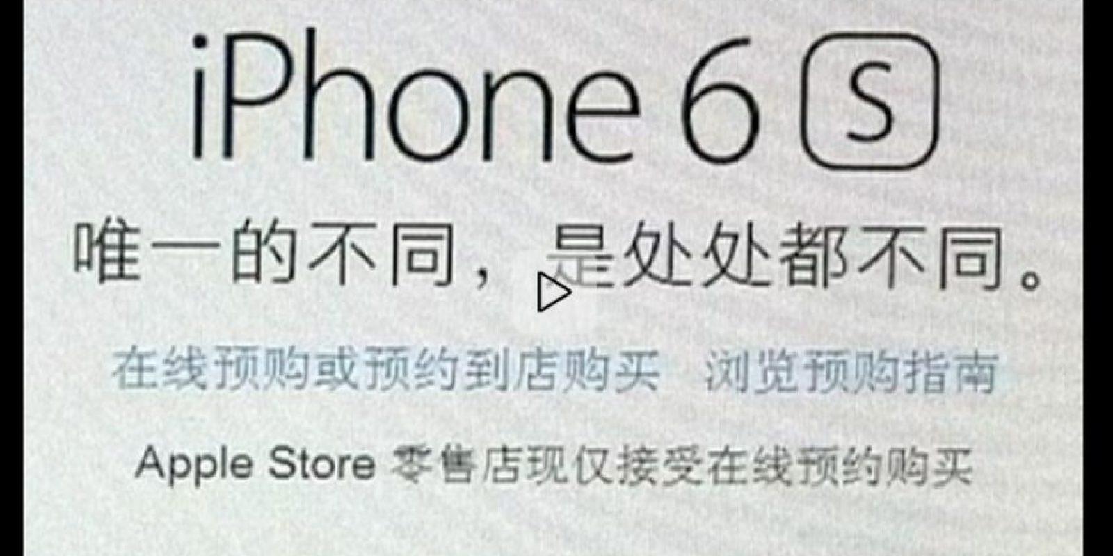 La alerta comenzó en China, donde se encontraron muchas aplicaciones maliciosas Foto:C. MARTÍNEZ/YouTube