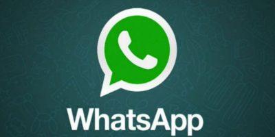 Adolescente reveló abuso sexual vía WhatsApp