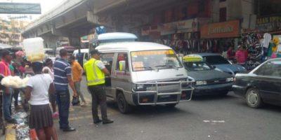 RD es el país con mayor siniestralidad por accidentes de tránsito en Latinoamérica