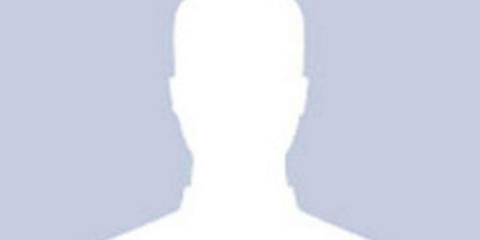 Para evitar que vean su foto o lo que piensan, ingresen al menú Ajustes -> Cuenta -> Privacidad y en los menús Foto de perfil y Estado, seleccionen para quienes estarán visibles. Foto:Pinterest