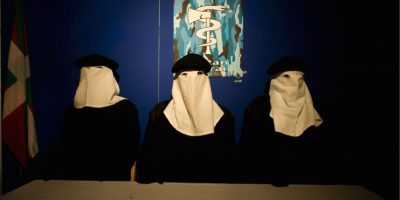 ¿Qué fue de los grupos terroristas de los años 80?
