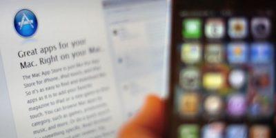 Las apps infectadas que deben borrar ahora mismo de su iPhone