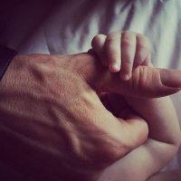 Esto sucedió poco después del nacimiento de James. Foto:Instagram/vancityreynolds