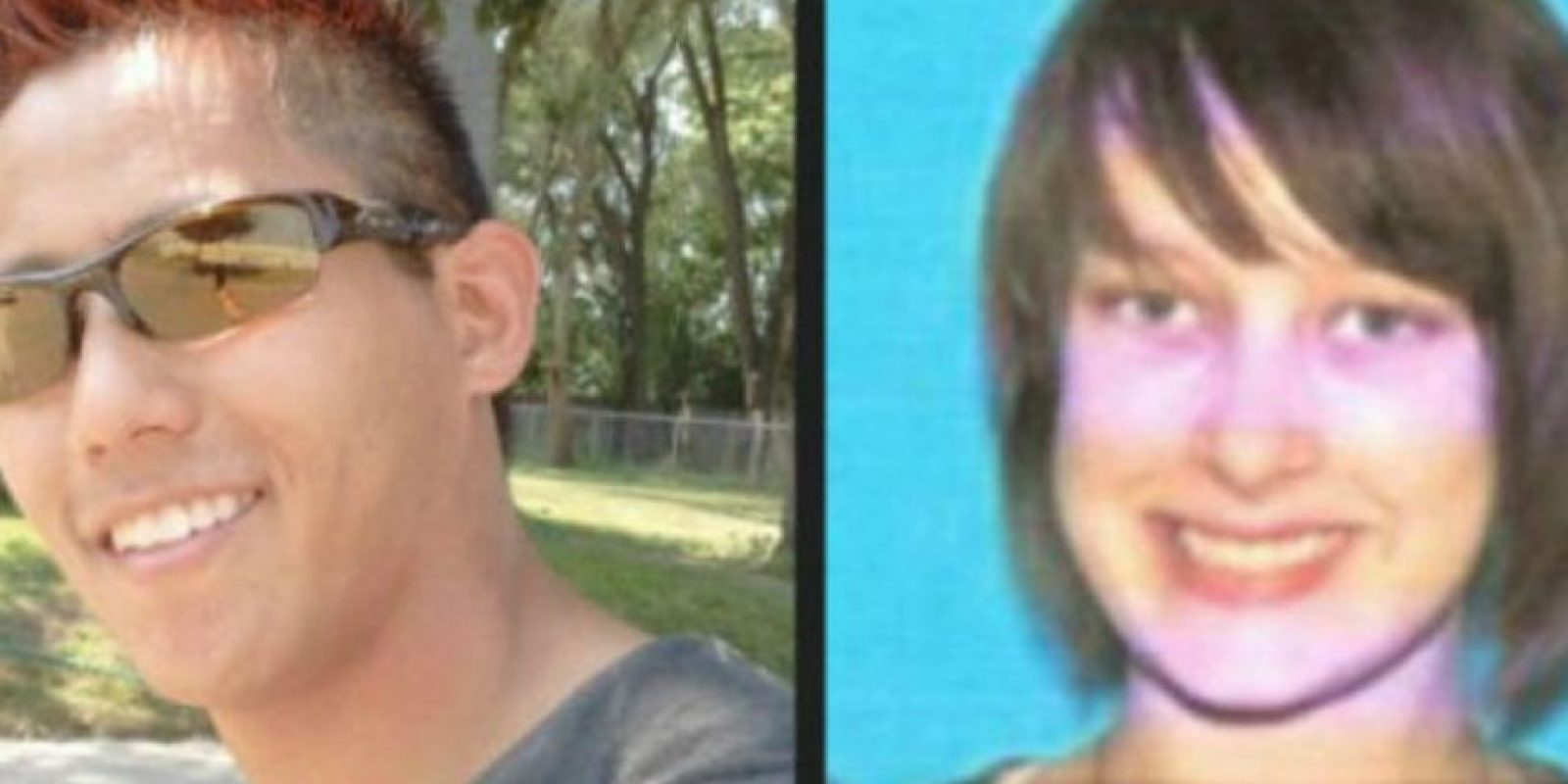Ahora, el FBI investiga el caso, pues creen que será posible hallar más víctimas. Foto:vía Facebook
