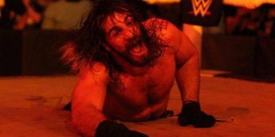 Kane regresa y se lleva al