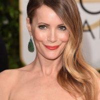 """También es famosa por su papel en las cintas """"This is 40"""" y """"The Other Woman"""". Foto:Getty Images"""