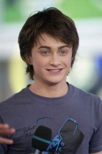 Con el cabello largo Foto:Getty Images