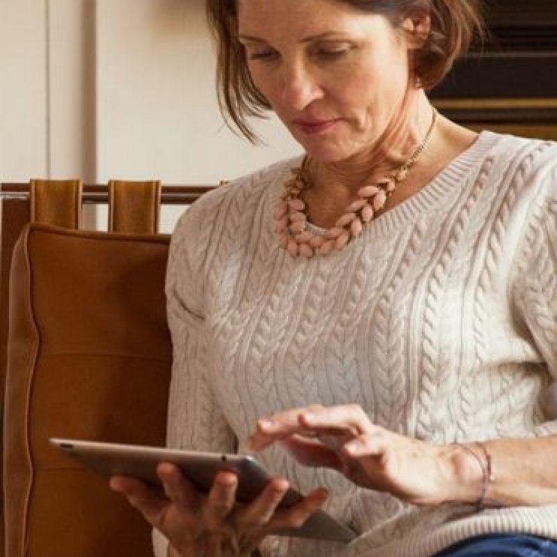 Hay planes para uno o hasta dispositivos, para el empresas, escuelas y más. Foto:Microsoft