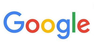 Sin embargo, Google se mantiene como el segundo empleador más atractivo para los latinoamericanos Foto:Google