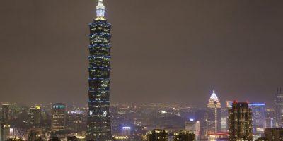 8. Taipei. Los trabajadores de esta ciudad de Taiwán, trabajan al año dos mil 141 horas anualmente. Foto:Getty Images