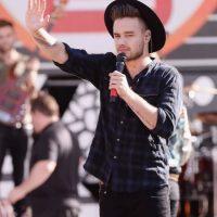 Liam Payne Foto:Getty Images