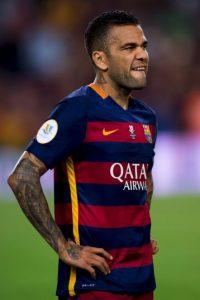 En la temporada 2008-2009 llegó al Barcelona donde ha ganado todo a nivel de clubes. Foto:Getty Images