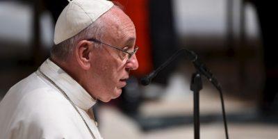 Papa Francisco declara santo al hispano Junípero Serra