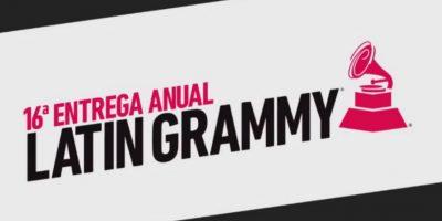 Grammy Latino 2015: Conozcan a los nominados de este año
