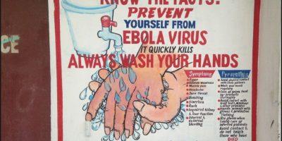Algunos cuidados para evitar el contagio es emplear guantes y prendas protectoras para manipular animales y lavarse las manos frecuentemente Foto:flickr.com/photos/cdcglobal/