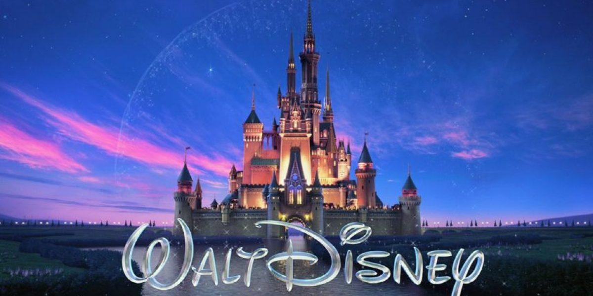 Aseguran que Disney quiere hacer películas en realidad virtual