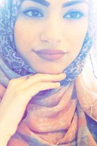 Foto:vía nstagram.com/waliyha.azad