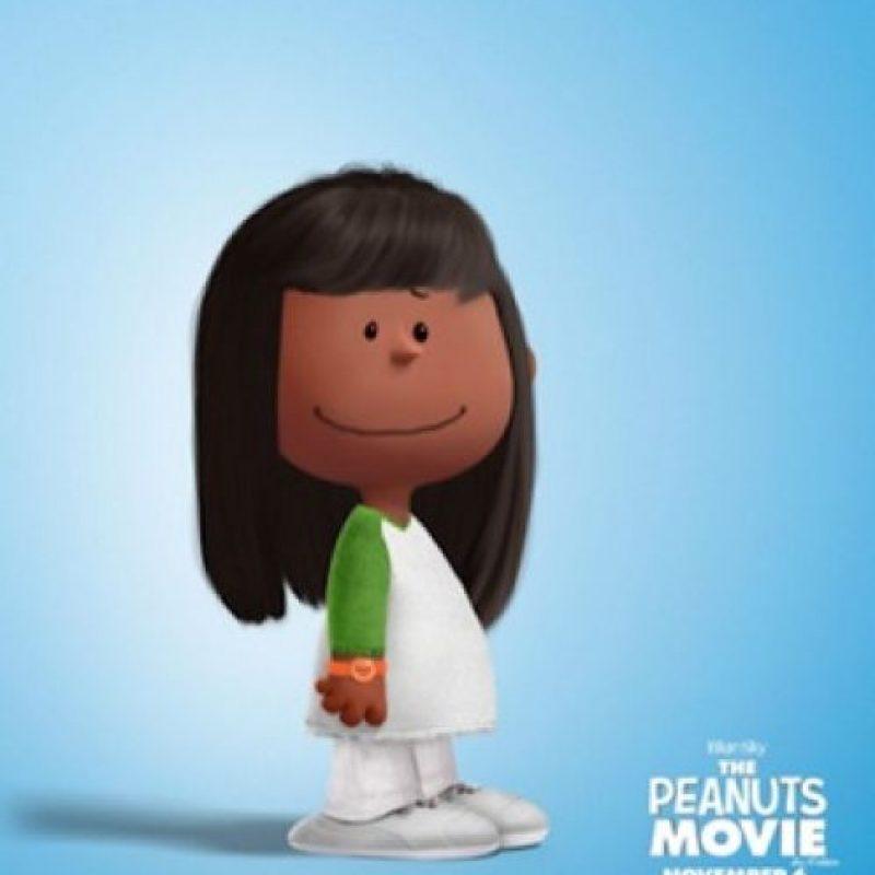 Nicki Minaj Foto:peanutizeme.com