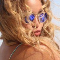 Beyoncé Foto:Instagram/beyonce