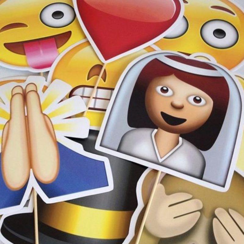 Estampillas. Foto:instagram.com/designertorres