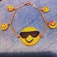 Pulsera. Foto:instagram.com/jewelrypinksugar