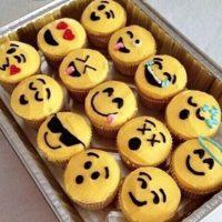 Cupcakes. Foto:instagram.com/_beauutiful.piictures_