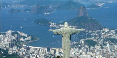 De acuerdo al estudio la decapitación más antigua de América fue en Brasil. Foto:Vía Wiki