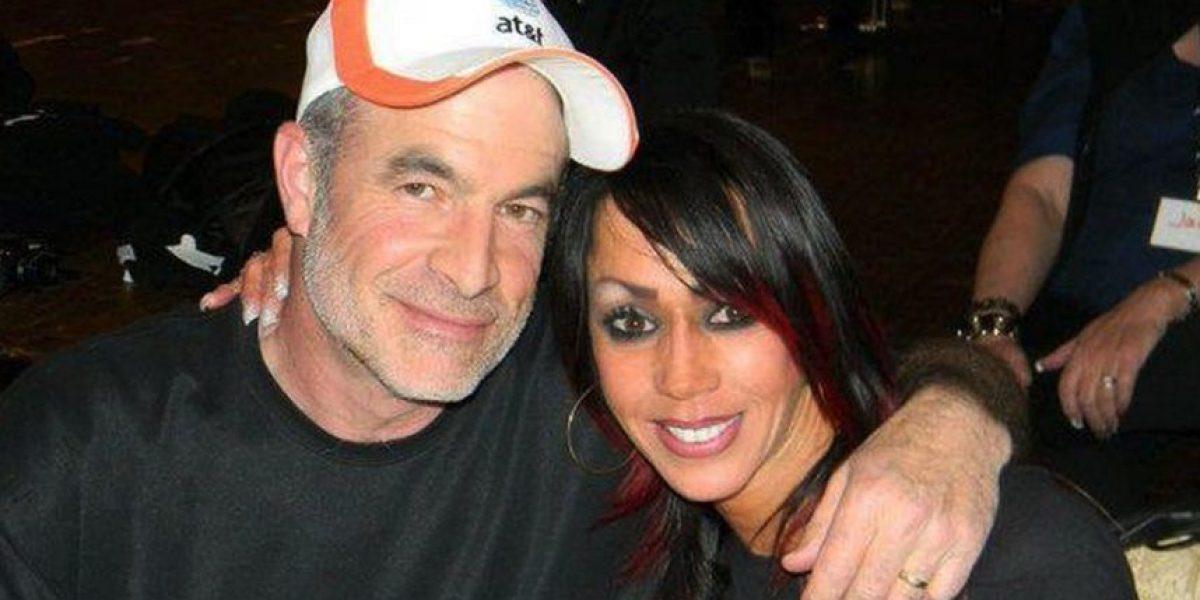 La trágica muerte de una pareja de investigadores paranormales de un reality show