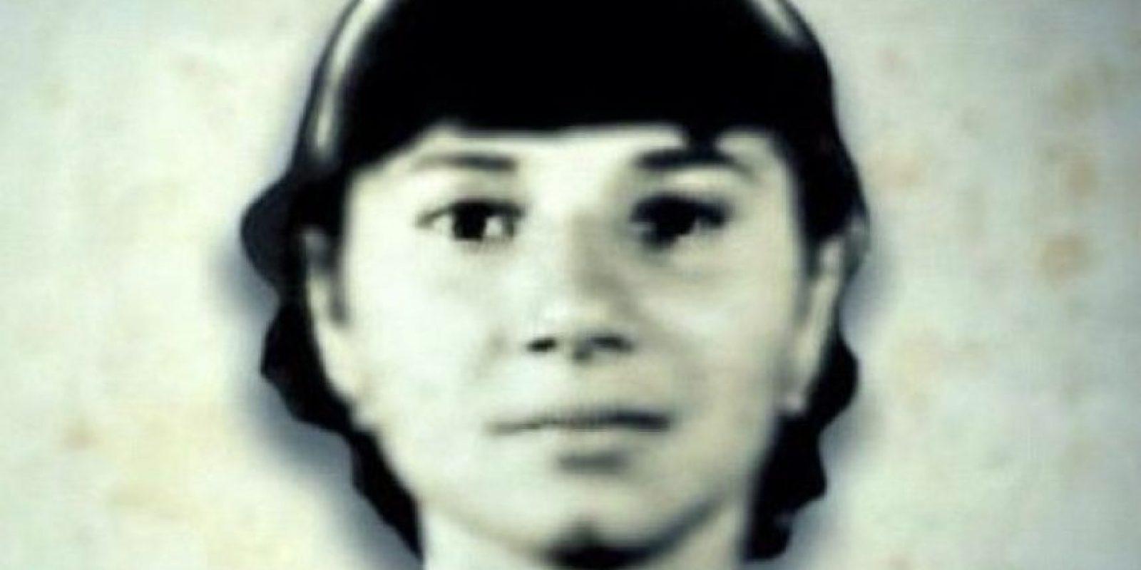 """Fue """"La Reina de la Coca"""" en los años 70 y multiplicó el crimen en Miami. Enseñó a Pablo Escobar los secretos de su negocio. Foto:vía Cocaine Cowboys"""