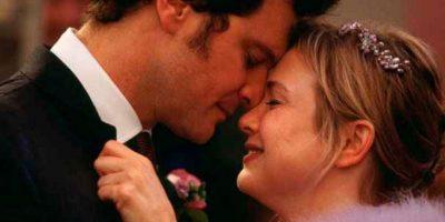 """Nos conquistó en su papel de""""Mr. Darcy"""" Foto:Vía imdb.com"""