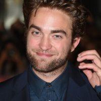 Antes de ser actor, trabajó como modelo, pero debido a su estilo afeminado no triunfó. Foto:Getty Images