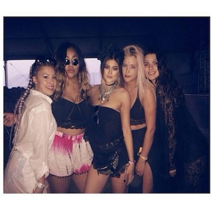 Foto:Instagram/jordynwoods