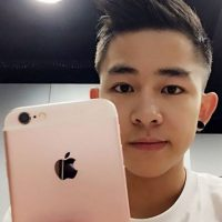 Foto:instagram.com/jantak