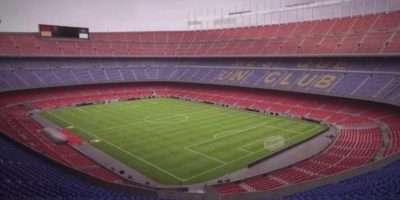 12) Mayor realismo. Foto:EA Sports