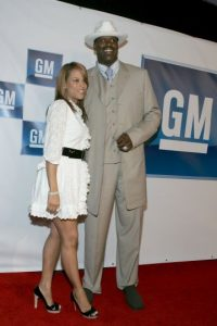 Shaquille O'Neal Foto: Getty Images
