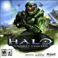 """La película se basó, gran medida, en la trama y diseño de personajes de videojuego """"Halo"""" de Microsoft Foto:Microsoft"""
