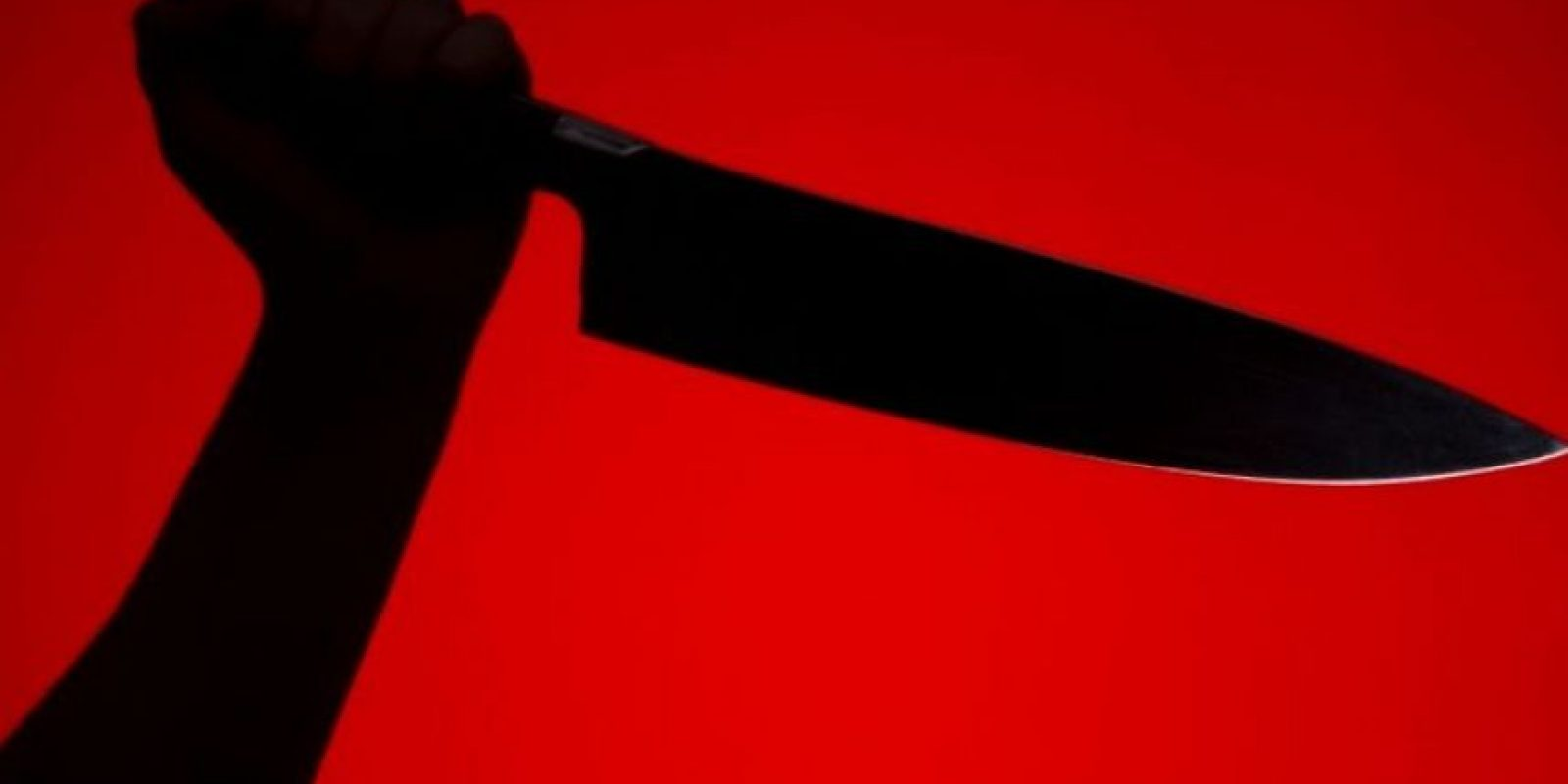 Una maestra de 43 años de Washington, Estados Unidos, identificada como Erin Agren, asesinó a su esposo, Michael Daniel Jordan, de 59 años, y a su hijo de año y medio. Foto:Tumblr