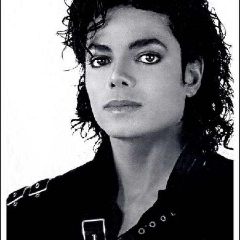 """8. """"Billie Jean"""" de Michael Jackson (40 millones 732 mil 708 reproducciones) Foto:Instagram"""