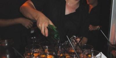 Crece consumo de whisky en Estados Unidos empujado por los hispanos