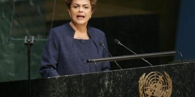 Brasil anuncia objetivo de reducir sus emisiones un 37 % entre 2005 y 2025