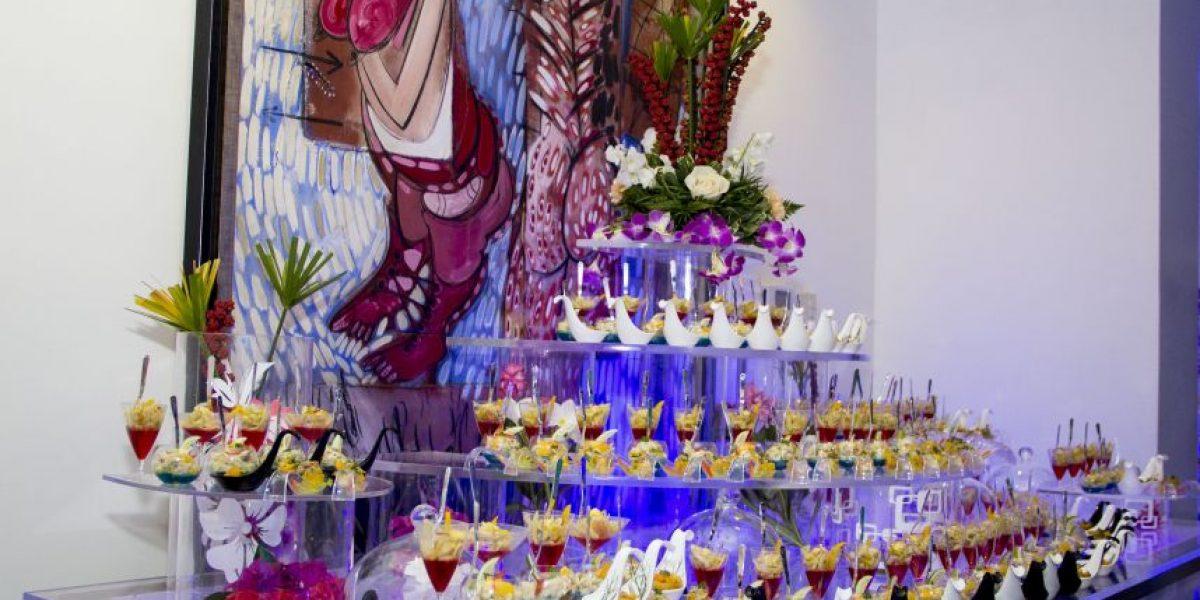 Barceló Bávaro Culinary Week prepara su segunda edición