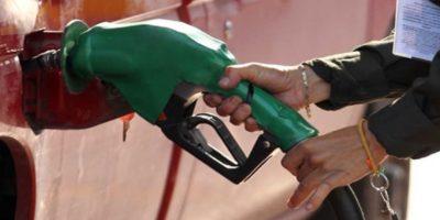 La única forma de que pudiera originarse una chispa en una gasolinera a partir del uso de móviles sería por un defecto en la batería, algo improbable y que también puede ocurrir en el caso de la propia batería del automóvil. Foto:Tumblr