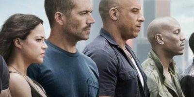 """""""Fast and Furious"""": Vin Diesel confirma trilogía que dará fin a la franquicia"""