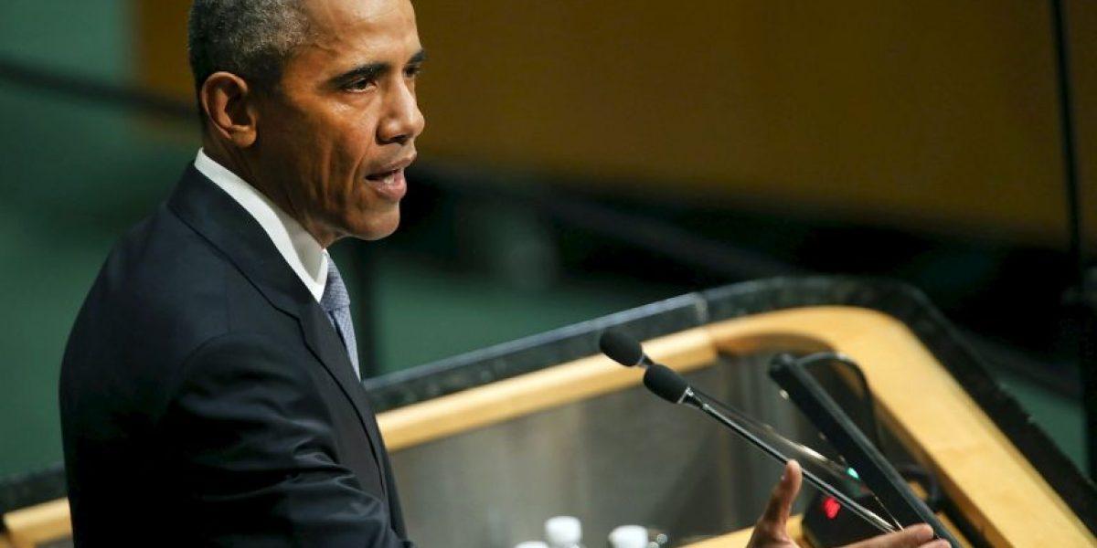 Estados Unidos listo para colaborar con Rusia e Irán en conflicto de Siria