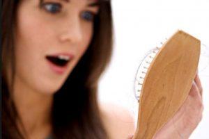 1. Eviten el estrés, el sistema inmunológico se modifica favoreciendo el desarrollo de algunos tipos de alopecia. Foto:Pixabay
