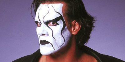 2 veces Campeón Mundial Pesado de la NWA Foto:WWE