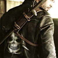 """William Levy se encuentra en Sudáfrica para el rodaje de """"Resident Evil: Final Chapter"""" Foto:vía instagram.com/williamlevy"""