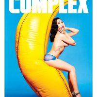 Foto:Complex.com